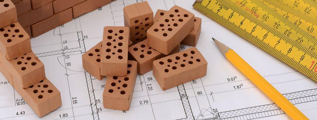 Planung einer Dachbegrünung: Das gilt es zu beachten.